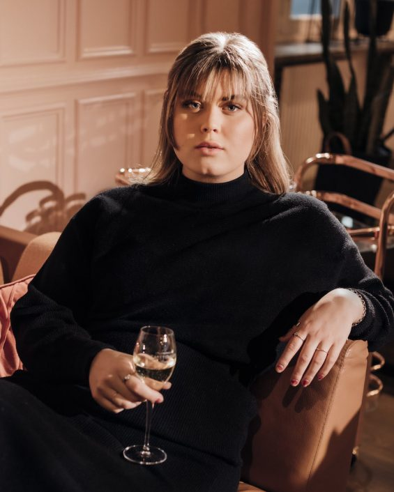 Petra Löwhagen